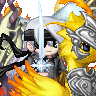 Overlord_Sephiroth's avatar