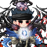 Shiro Azuka's avatar