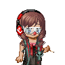 xxlalaland16xx's avatar