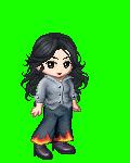 Caffeinated Gir-chan's avatar