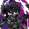 Teifling's avatar
