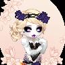 quiksilver001's avatar