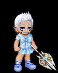 Hitofuki Arashi's avatar