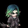 Lunaria Sangrael's avatar