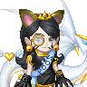 saralicious's avatar