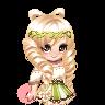 xXxEver rosexXx's avatar