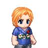 animeartison's avatar