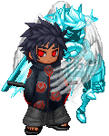 Riley uchiha 0's avatar