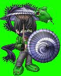 slow decay v2's avatar