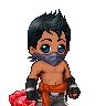 javiez's avatar
