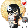 Columbae's avatar