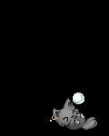 Eironyx's avatar