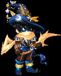 Chaos Dirge's avatar