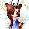 written_in_rainbows's avatar