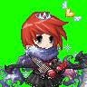mushisa's avatar