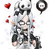 Riense's avatar