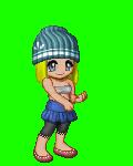 DELTAKitten's avatar