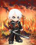 Yhaka's avatar