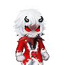 Des-Roku's avatar