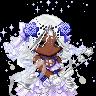 Kalium19's avatar