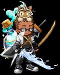 akiomarjani's avatar