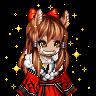 Ally00's avatar