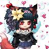 evilangelgirl's avatar