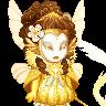 Mad Muleh's avatar
