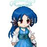 Meruto Blue's avatar
