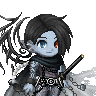pika9519's avatar