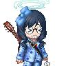 Oogli's avatar
