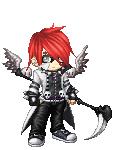 Yue Bloch's avatar