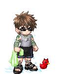 Rayen020's avatar
