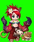 Heather_babygirl's avatar