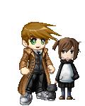 Complex_Persona's avatar