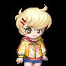 HanabiiYume's avatar