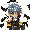 iQuick's avatar