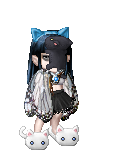 spiitze's avatar