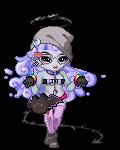darling apathy's avatar
