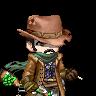 Preston886's avatar
