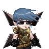 Emosh Kitsune's avatar