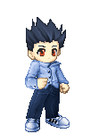 Magochi's avatar