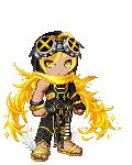 [D-E-M-O-N]'s avatar