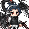 Hibito Uchiha's avatar