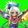 Snow_Flake_20's avatar