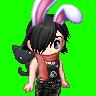 evilsporks's avatar