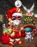 The Real Raijin's avatar