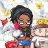 ariancarpio's avatar