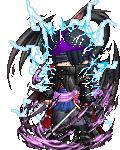 Xx_isasuke-iuchiha_xX