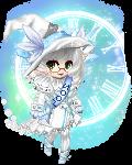 merifortn's avatar